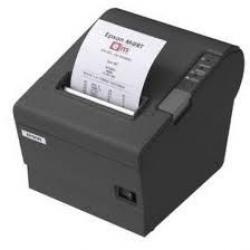 EPSON TM-T88V SERIE/USB BRANCA C/FONTE
