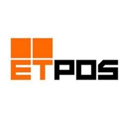 ETPos Light - subscrição anual de licença ETPOS