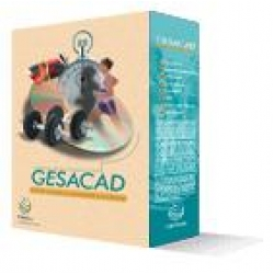 GESACAD Gestão de Ginásios e Academias (multiposto)