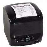 Impressora Térmica SAM4S, Giant 100