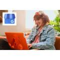 Google My Business Publicidade Online Grátis