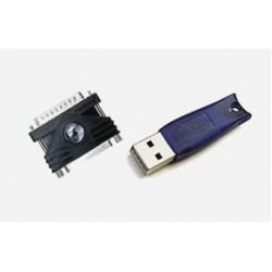 PEN USB KEY (HARDLOCK)
