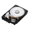 HITACHI HDD 500GB 7200RPM 16MB SATA II