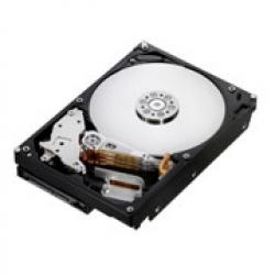 HITACHI HDD 500GB 7200RPM 16MB SATA II