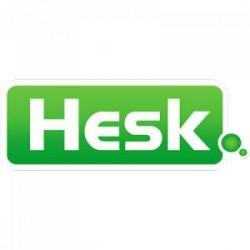 Help Desk Online - subscrição mensal