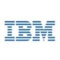 Suporte Técnico IBM