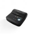 Impressora Portátil SPRT Bluetooth SITTEN SP-RMT9