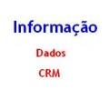 Sistema Informação Marketing
