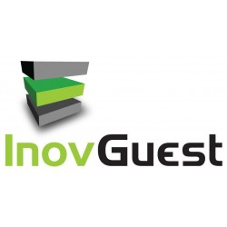 InovGuest PMS – Small Hotel Pack