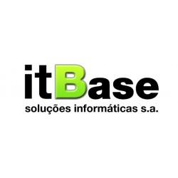 Suporte Técnico itBase