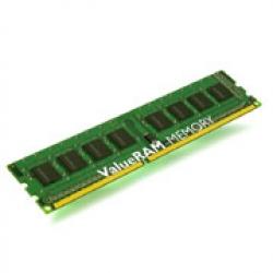 Memória 1GB DDR2 667MHZ