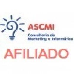 Programa de Afiliados - adesão imediata