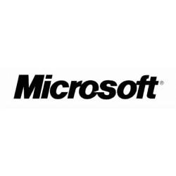 Suporte Técnico Microsoft