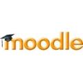 Instalação Moodle