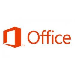 Suporte Técnico Microsoft Office