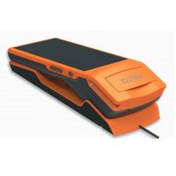 POS FUTURE PDA V1