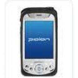 PDA BM-150 WI-FI (1 Bateria)
