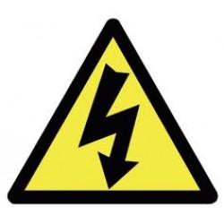 Electricista - Serviço Rápido