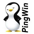 Suporte Técnico PingWin