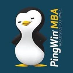 PingWin MBA Micro