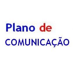Consultoria de Marketing - Plano de comunicação - 5 dias