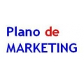 Plano de Marketing Digital Online