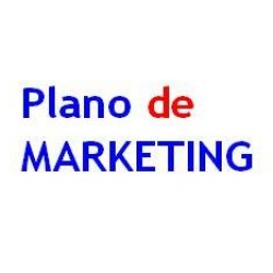Consultoria de Marketing - Plano de marketing - 5 dias