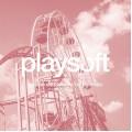 PLAYSOFT Gestão de Parques de Diversão (multiposto)