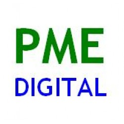 Consultoria de Marketing - PME Digital - 5 dias