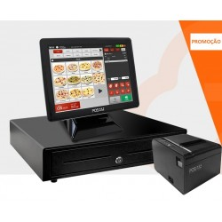 POS Completo Air POS Future