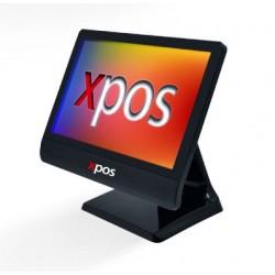 POS XPOS I5