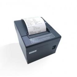 Impressora térmica PP82
