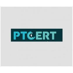 PT-CERT - licença tradicional