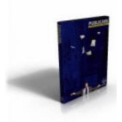 PUBLICARE Gestão Documental (monoempresa - 2 postos)