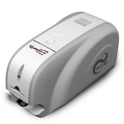 Impressora de cartões plásticos SMART/QUALICA RD300