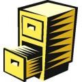 Análise de bases de dados
