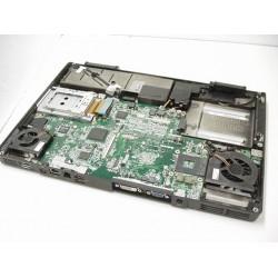 Reparação Computadores Portáteis