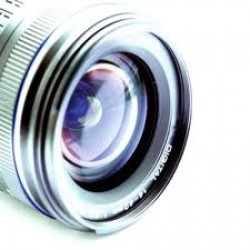 Reportagem Fotográfica