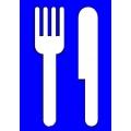 Software Facturação Restaurantes