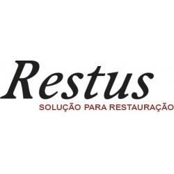 Restus Touchscreen – Mesas ilimitadas