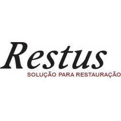 Restus Touchscreen – Licenciamento pacote base