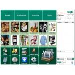 Software Sage Retail Gestão Comercial e POS