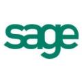 Suporte Técnico Sage
