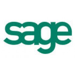 Software SAGE POS Standard