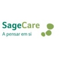 Sage Care PLUS G. Com. e POS SQL02