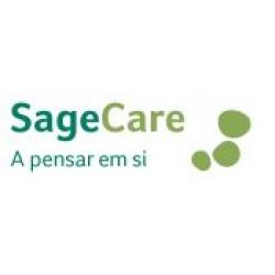 SAGE GesRest II - Gestão de Restaurantes - Sage Care START - 2 postos na primeira morada