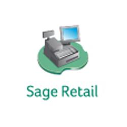 Software Sage Retail Gestão Comercial e POS (SQL-2 postos)