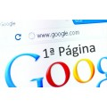 Avença SEO - Search Engine Optimization