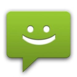 Serviço de Envio de SMS