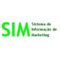 Consultoria de Marketing - Sistema de informação de marketing - 5 dias
